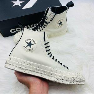 Converse All Star Chuck 70 HI EGRET